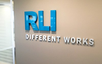 PDI is Your Source for RLI Design Liability Coverage
