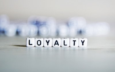 Overcoming the Lack of Loyalty