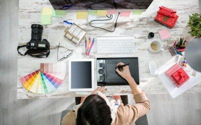 RLI Emerging Design Professionals Program