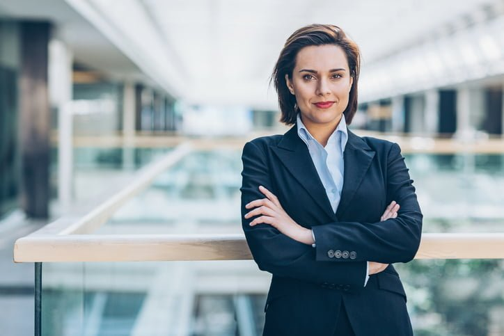 Selecting the Right Professional Liability Broker