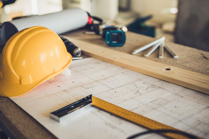 Using Construction Contracts for Design Services