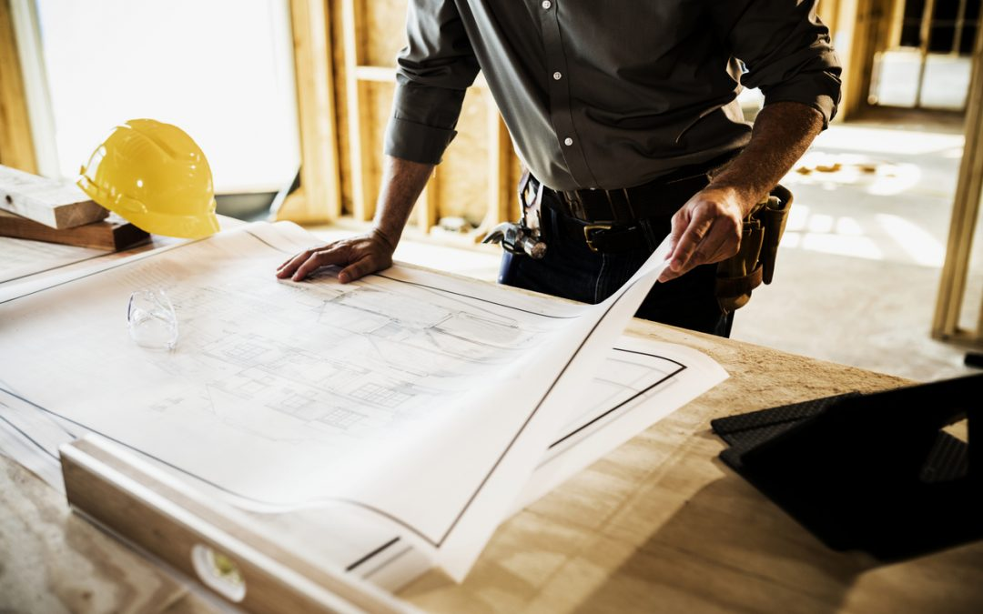 General Contractor Insurance FAQs